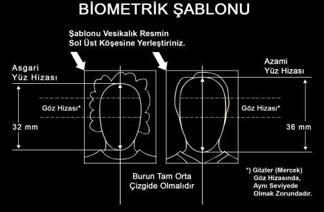 biometriksablon5
