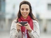kadin-mobil-uygulama